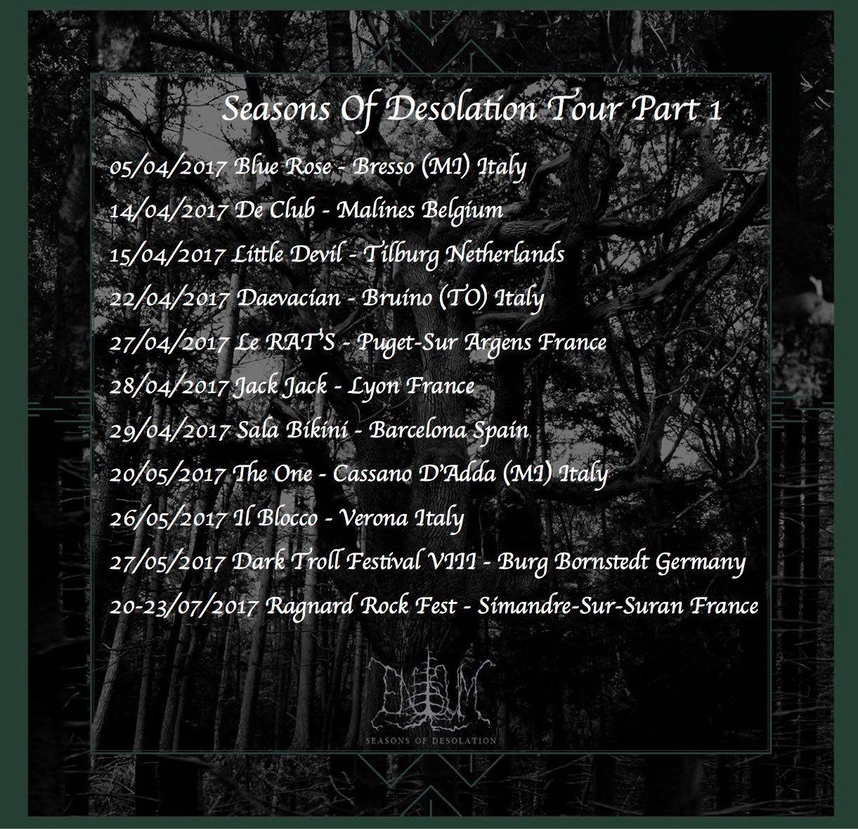 seasons-of-desolation-tour