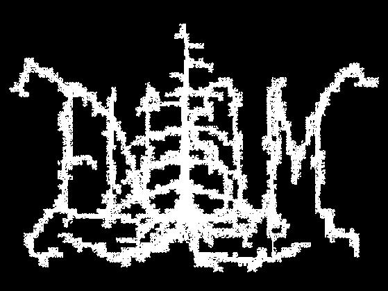enisum-logo-web